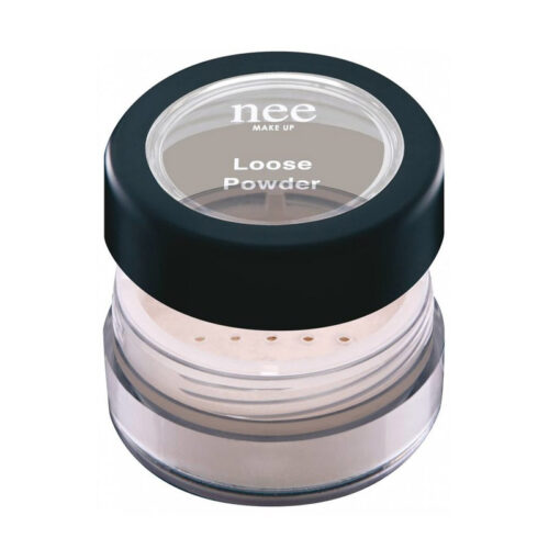 Nee High Definition Loose Powder