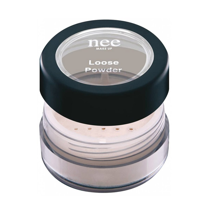 Nee High Definition Loose Powder