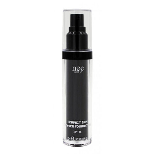 Nee Perfect Skin Oxygen Foundation
