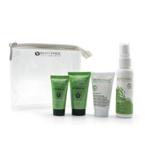 Repechage Hydra 4 Travel Collection Pack