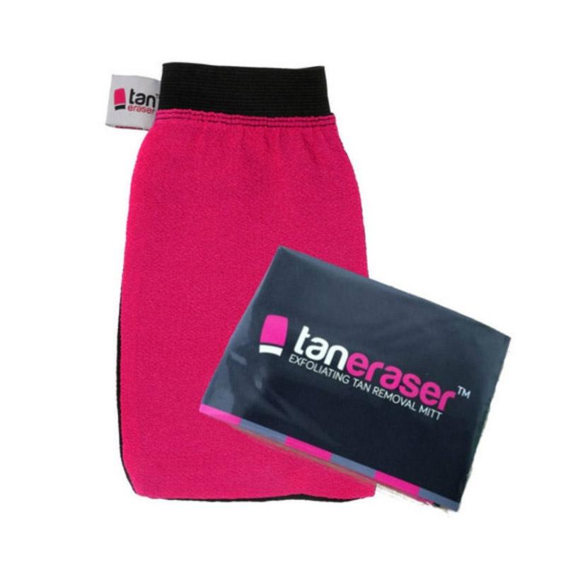 Tan Eraser - Tan Removal Mitt