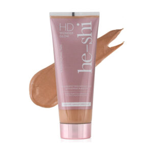 He-Shi Wonderglow Instant Tan