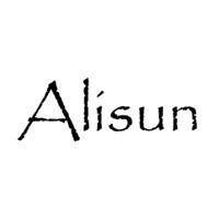 Alisun Salon Beauty treatments, tanning and toning