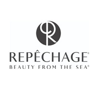 Repechage - Beauty from the Sea