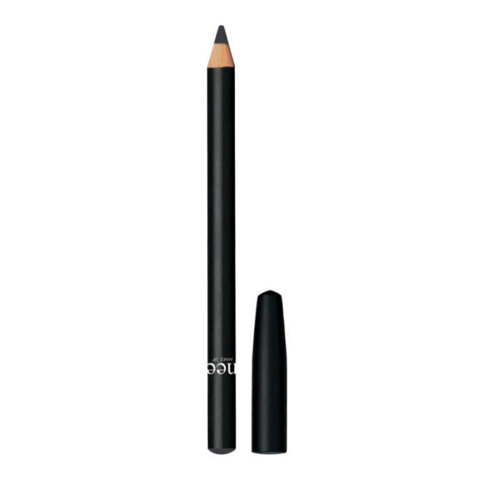 Nee Eye Liner / Brow Pencil