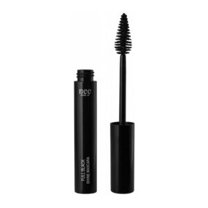 Nee Full Black Divine Mascara