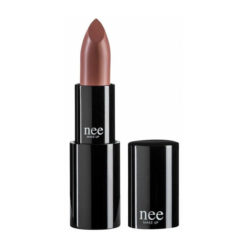Nee Lipstick