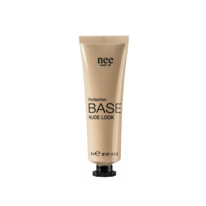 Nee Perfect Base