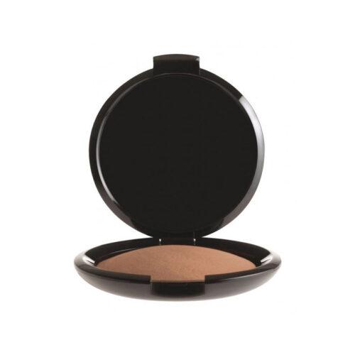 Nee Terracotta Bronzer/Blusher